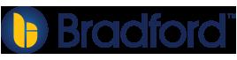 JBS Bradford Logo